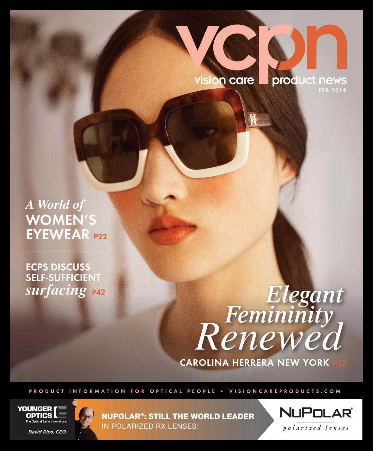 a51c9bacc7d VCPN February 2019 by First Vision Media Group - issuu