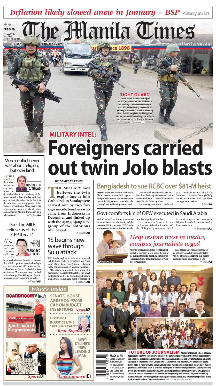 e6a99828b668 The Manila Times