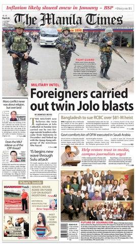 7a7b001e459d2 The Manila Times