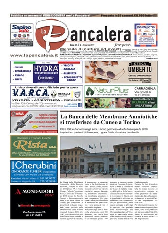 1609603082b3 Pubblica un annuncio! VENDI E COMPRA con La Pancalera!