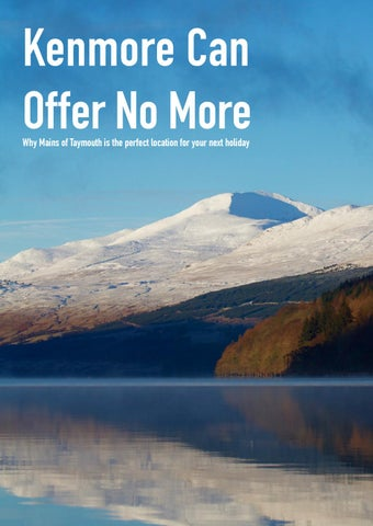 Page 8 of Kenmore Can Offer No More