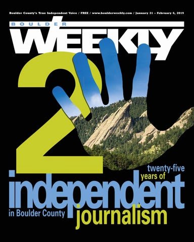 39df3bc05ce 1.31.19 Boulder Weekly by Boulder Weekly - issuu