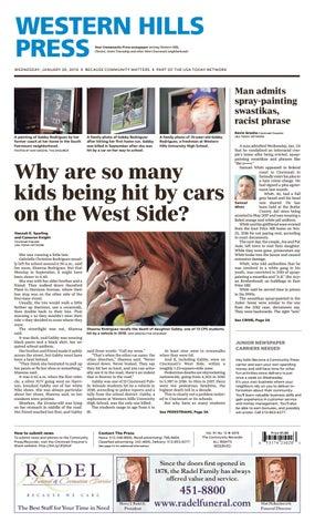 western hills press 01 30 19 by enquirer media issuu rh issuu com