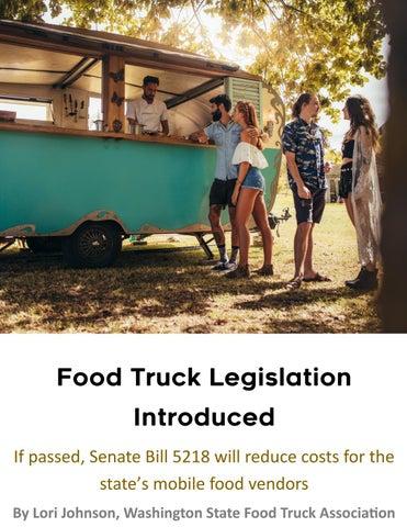 Page 14 of Food Truck Legislation Introduced