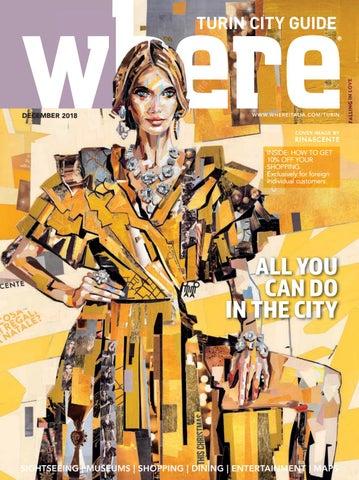 2018 Issuu Where Morris Network By Magazine Dec Turin Media 34RjA5L
