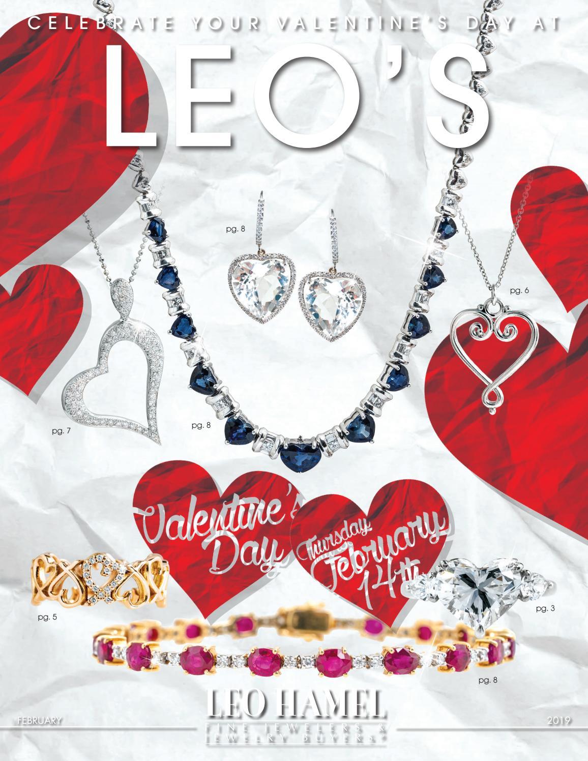 "14k White Gold 0.06ctw Diamond Trendy Bar Drop Pendant Necklace 18/"" Chain NEW"