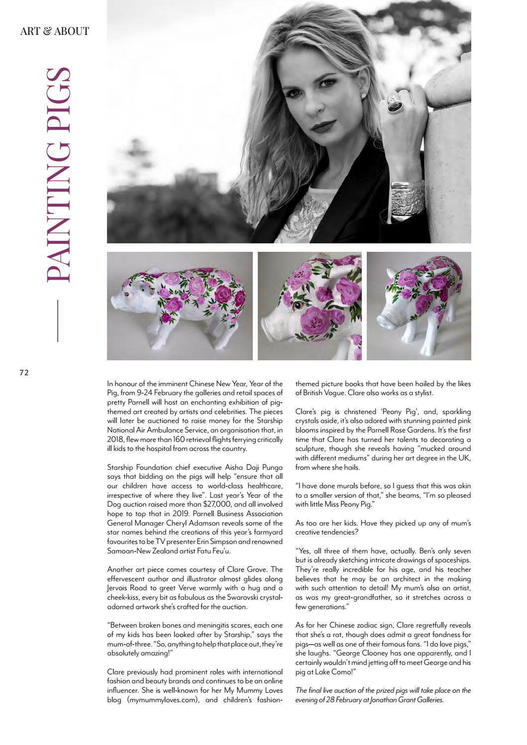 Communication on this topic: Lynda Keane, fay-holden/