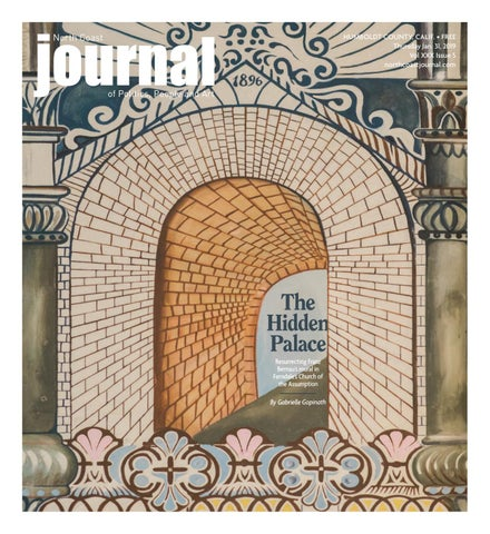 pretty nice 1f397 11069 North Coast Journal 01-31-19 Edition