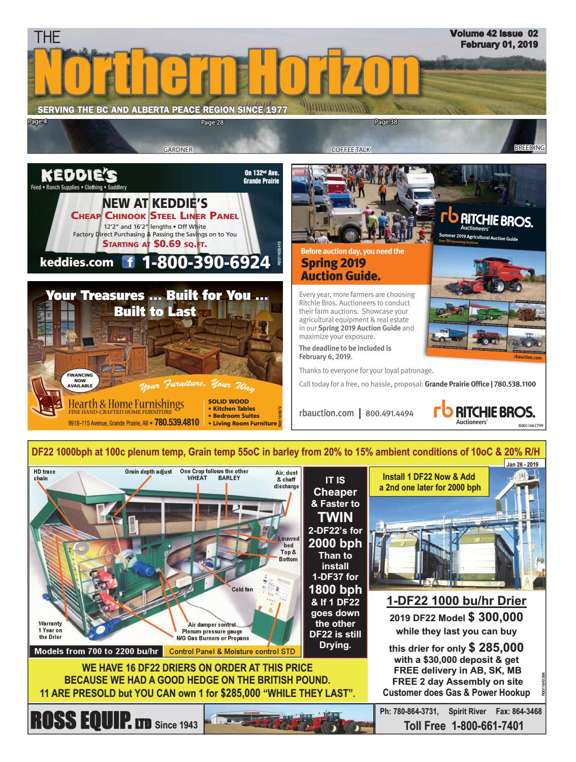 Besides Mahindra 4025 Tractor Wiring Diagram Besides Mahindra 485