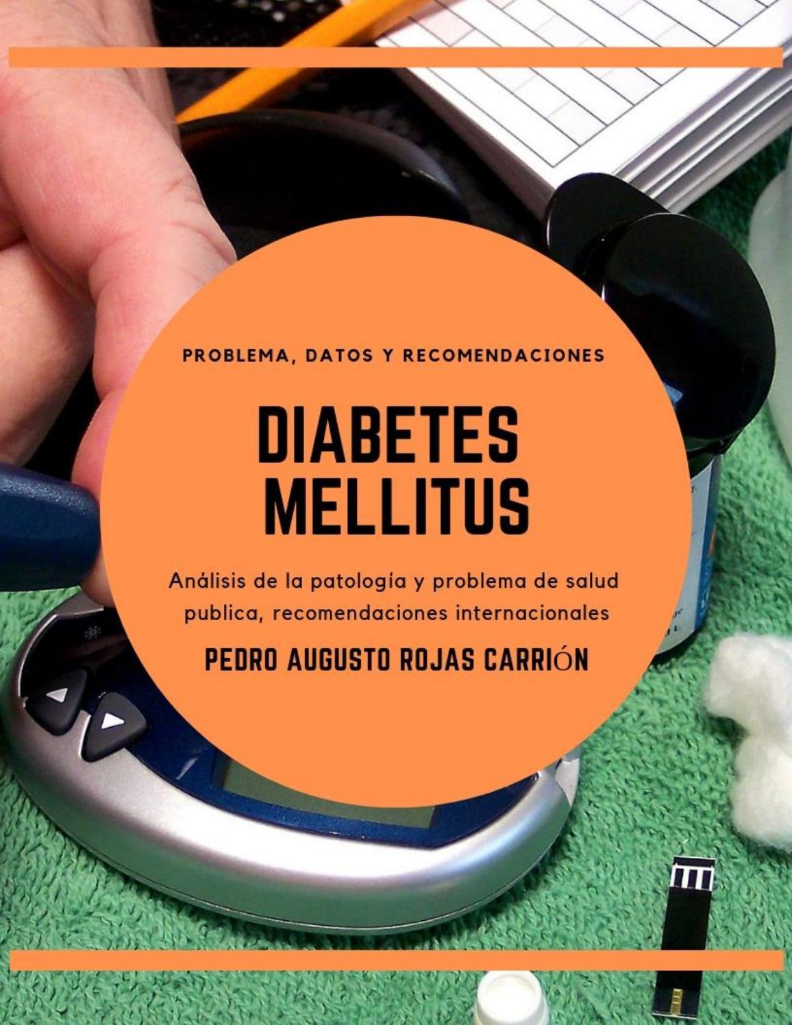 el tocino reduce el riesgo de desarrollar diabetes