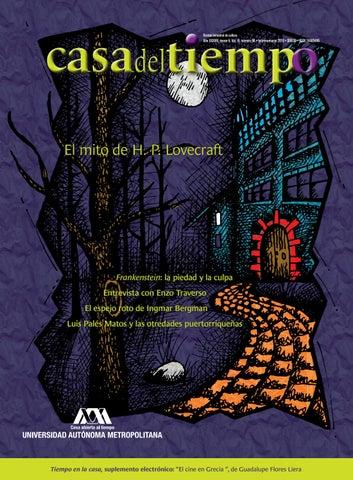 PROMESAS DE DIOS EN TIEMPOS DE CAOS: PLAYAS DE COSTA RICA (Spanish Edition)
