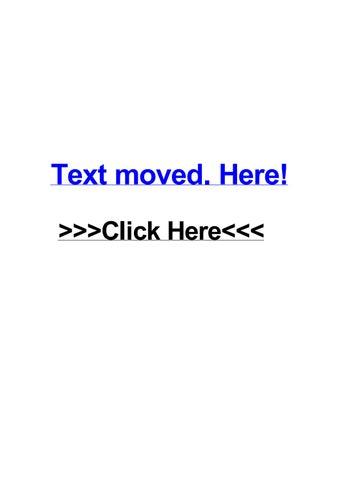 Esl cheap essay ghostwriting website for mba