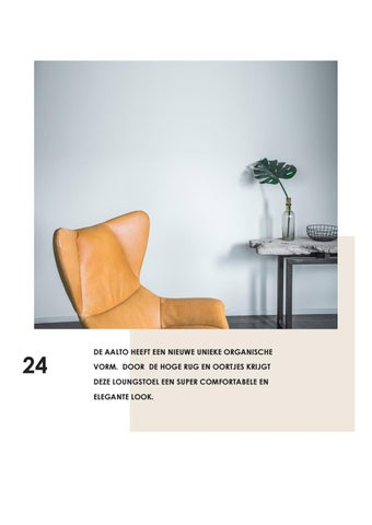 Page 26 of Evolution Design