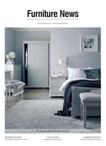 Furniture News #359