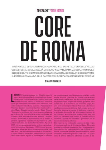 Page 37 of CORE DE ROMA