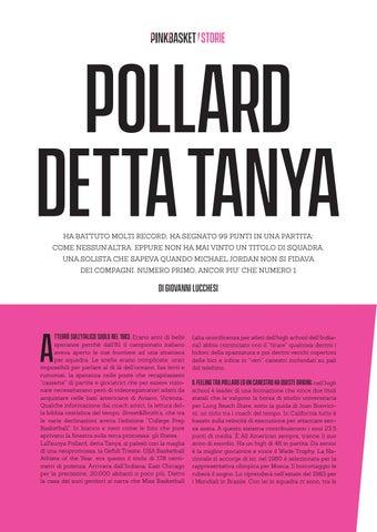 Page 43 of POLLARD, DETTA TANYA