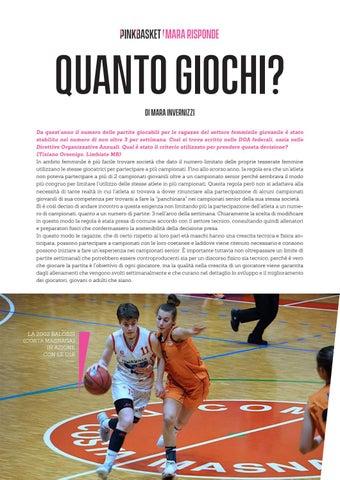 Page 48 of QUANTO GIOCHI?