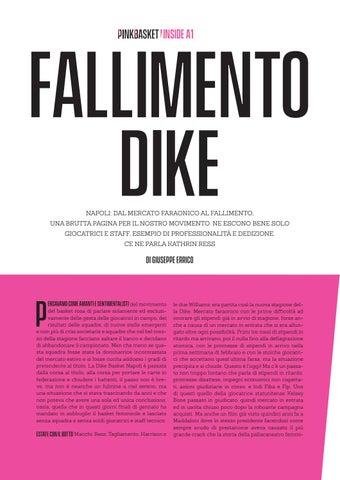Page 5 of FALLIMENTO DIKE