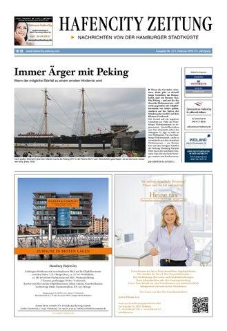Philharmonisches Staatsorchester Hamburg T.. Hamburg Mit Den Modernsten GeräTen Und Techniken Elbphilharmonie Hamburg