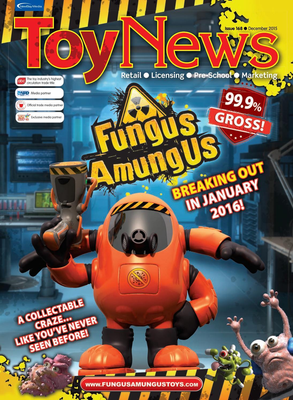 ToyNews December 2015 by Biz Media Ltd - issuu