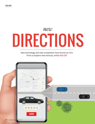 Page 40 of Car Hire Innovation
