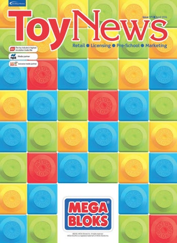 Toys & Hobbies Puzzles & Games Newest 72 Blocks Magic Snake Ruler Cubes Spinner Puzzle Standard Version Children Education Imagination Game Toy Color Random Elegant Appearance