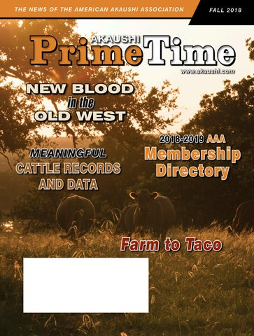 new product 77ff9 9f0b4 Early Fall Member Directory 2016 by Today s Publishing Inc. - issuu