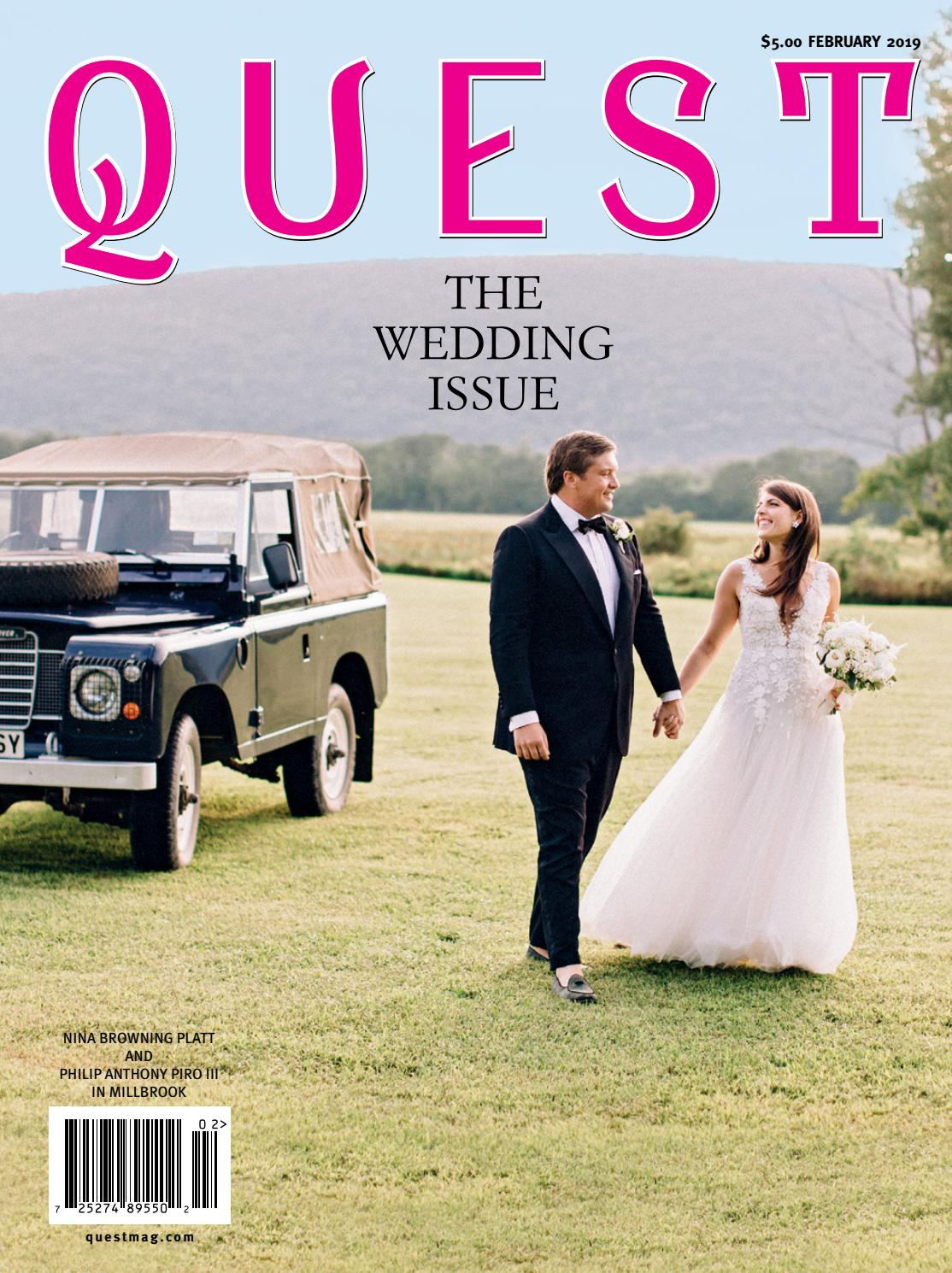 520f4a083dda Quest February 2019 by QUEST Magazine - issuu