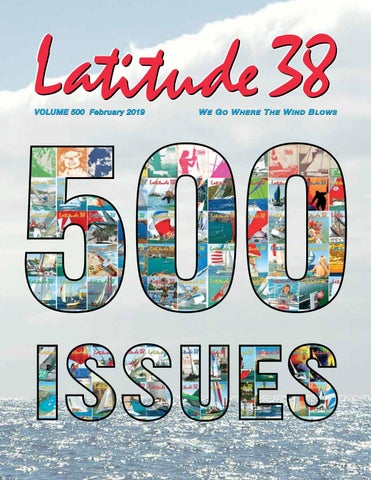 e2f56ef0a9fc Latitude 38 Feb 2019 by Latitude 38 Media