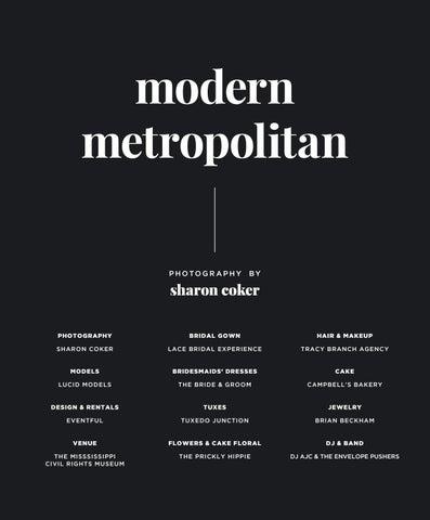 Page 16 of Modern Metropolitan
