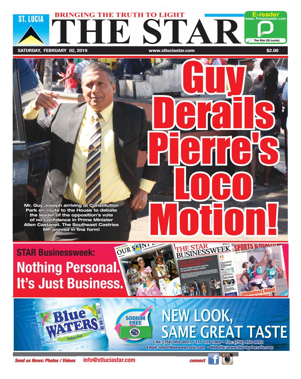 d00449289d Guy Derails Pierre s Loco Motion by STAR Publishing - issuu