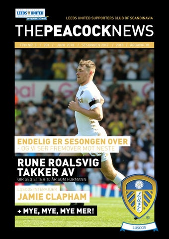 Professional Player Magazine Issue 21 by Professional Player ... a2f48782b
