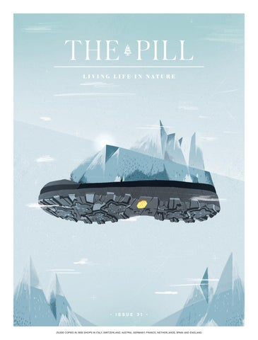 2c3bbe8b54 The Pill Magazine 32 En by Hand Communication - issuu