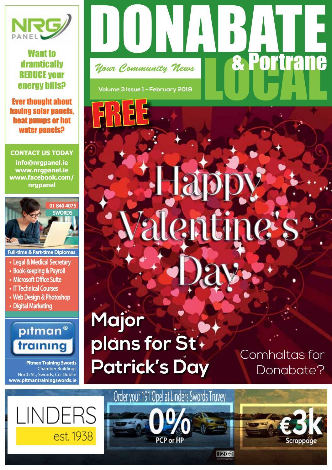 adnan0147, 55, Donabate, Ireland - Wonder Dating: Free