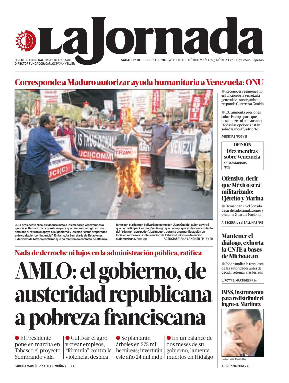 La Jornada 69c6c91d2bfb6