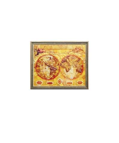1 12 талера боруссия 1765 г ag кто изображен