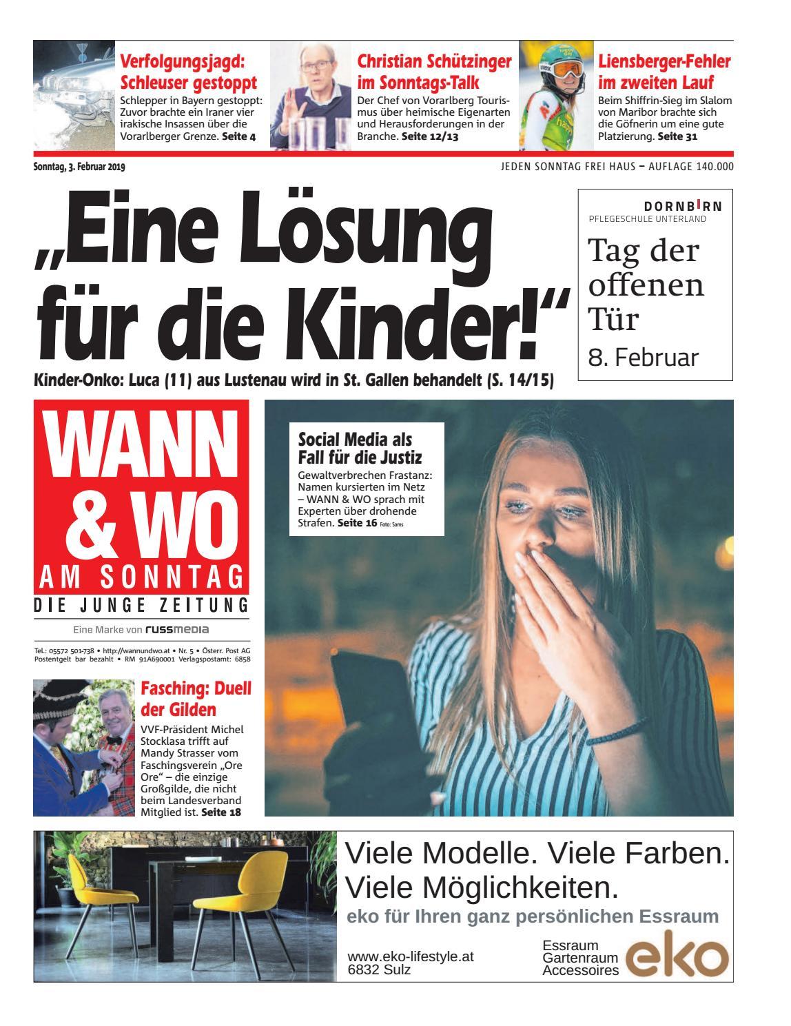 Dating Brnbach - flirte im Chat von ilahi-tr.org