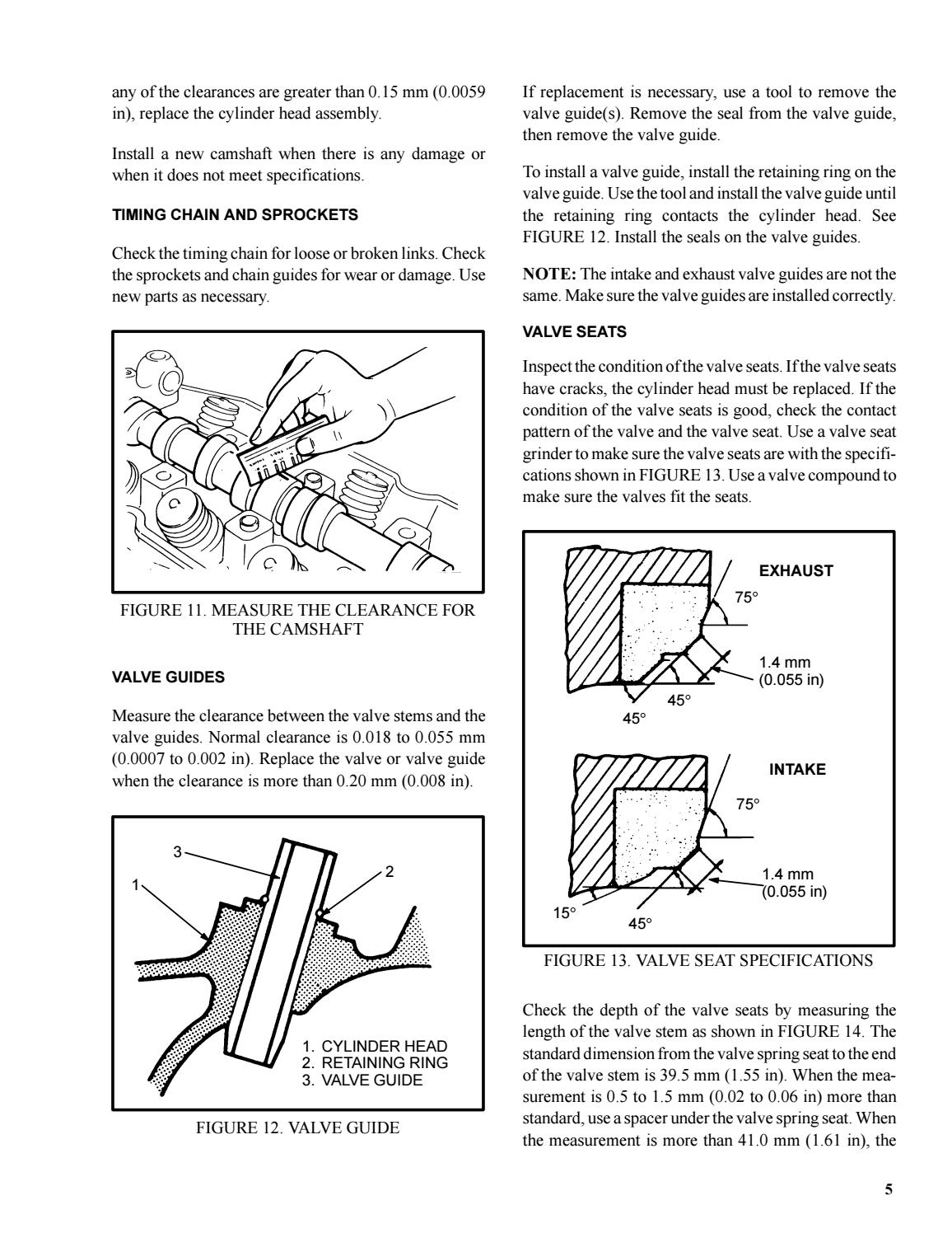 Hyster D001 (H40XMS) Forklift Service Repair Manual by
