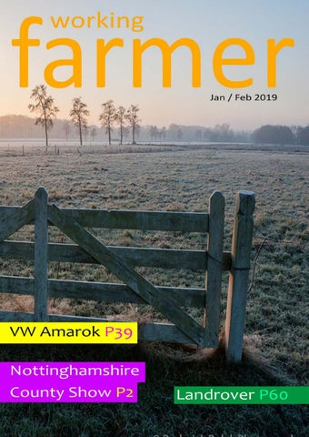 c2214765598c Farmers Guide March 2018 by Farmers Guide - issuu