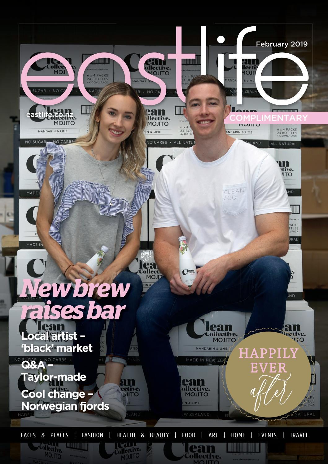 c1dd47e23d EastLife February 2019 by Times Media - issuu