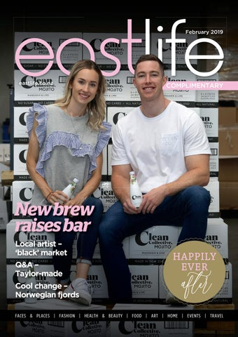 c444370502f EastLife February 2019 by Times Media - issuu