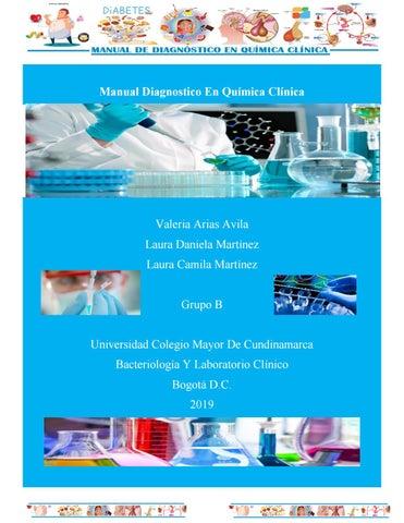 características clínicas de la diabetes mody del lupus sistémico