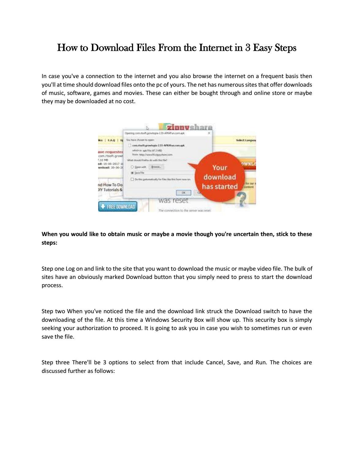 Www35 Zippyshare Com V S4pyxbil File Html By Gustavojscott Issuu