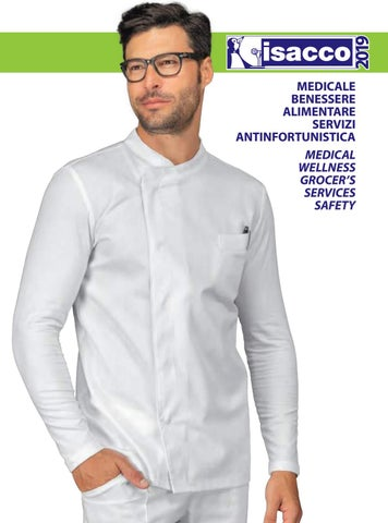 bf7347b63e CATALOGO MEDICAL ISACCO 2019 by Camelforme,s.l. - issuu