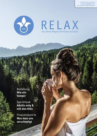 Japanische Massage-Sex versteckt Kamera