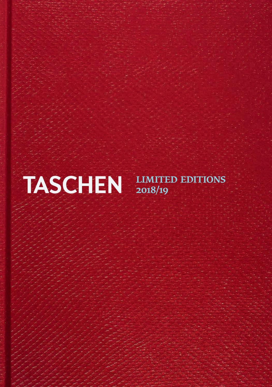 Allen King Cookboy Vidos Porno taschen limited editions 2018/19taschen - issuu