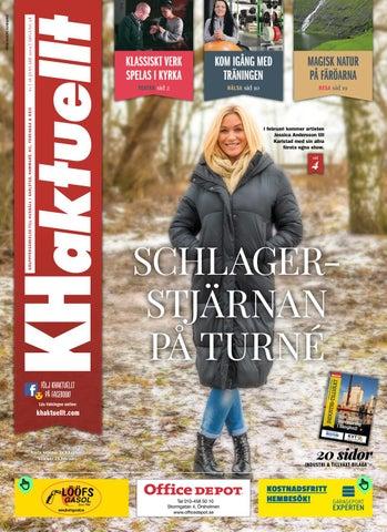 Enterprise Magazine Feb Mar 2019 by RDS Förlag - issuu 01b6920008fe1
