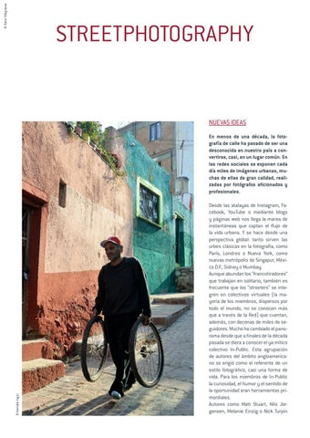 Page 3 of Global Grisart - La nueva revista