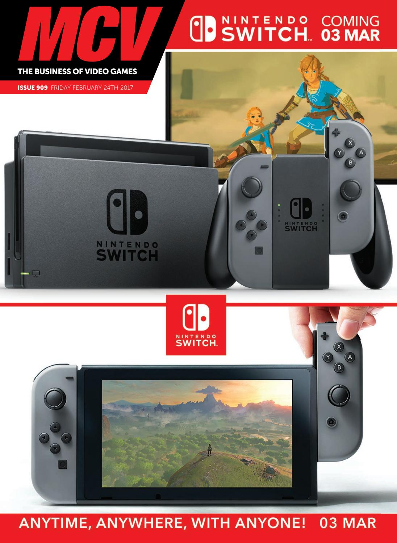 """Zelda Pokemon Switch Wii Video Game 36/"""" x 24/"""" Large Wall Poster Print Fan Art"""