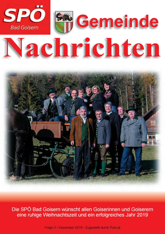 Rohrbach-berg stadt partnersuche: Seekirchen am wallersee